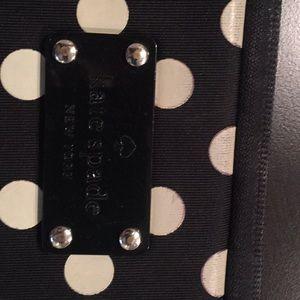 Accessories - Kate spade laptop case